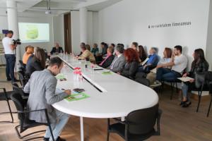 iae-bg.com-nauchen-forum-15
