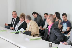 iae-bg.com-nauchen-forum-2