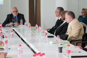 iae-bg.com-nauchen-forum-22
