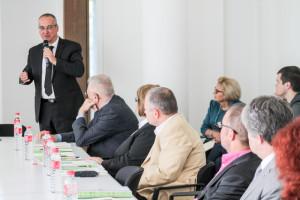 iae-bg.com-nauchen-forum-28