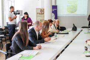 iae-bg.com-nauchen-forum-3