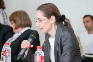 iae-bg.com-nauchen-forum-52