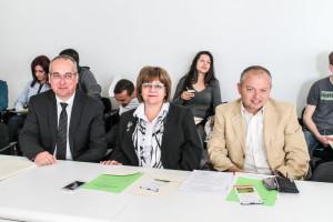 iae-bg.com-nauchen-forum-9