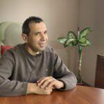 Ще стигне ли българското земеделие Европейското – втора част на интервюто с доц.д-р Божидар Иванов