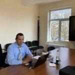 """В контекста на Зелената сделка, Възстановителния план и обсъжданите в Европа тавани на евросубсидиите – доц.д-р Божидар Иванов пред Агенция""""Монитор"""""""