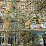 """Публична защита на докторска дисертация: """"Конкурентоспособност на аграрния износ на България"""""""