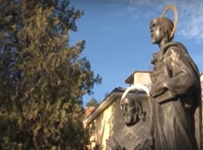 Честит Празник на писмеността, просветата и културата –  към българските учени