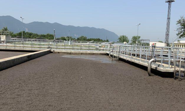Анкетно проучаване на учени от ИАИ за използването на утайките от отпадъчни води  от ПСОВ – Враца