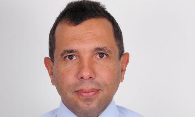 """Субсидиите трябва да защитават доходите на фермерите – доц.д-р Божидар Иванов пред """"Монитор"""""""